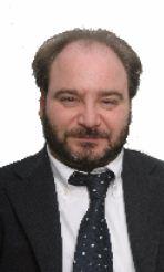 DOTTOR PIERPAOLO CASTO