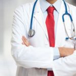 Informazioni sugli attacchi di panico: cosa bisogna sapere